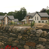 CROFTINLOAN - Residential Development