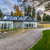 Luxury Self catering Cottages, Kenmore
